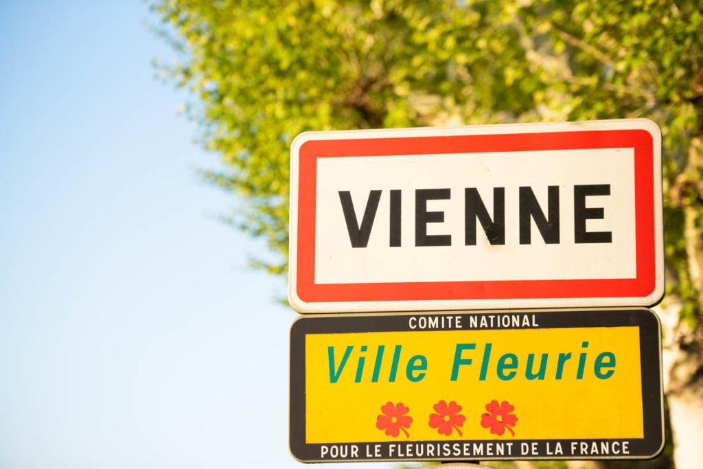 électricien Vienne