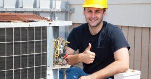 Dépanneur électricité Lyon