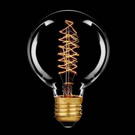 Comment changer une ampoule ?