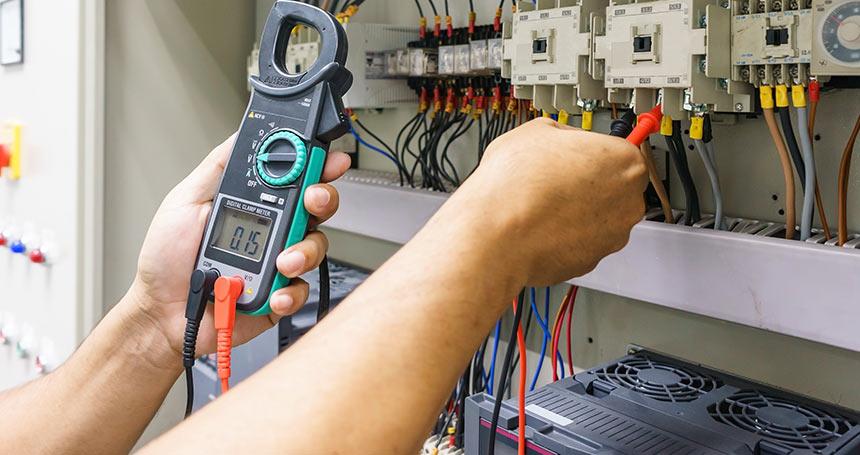 Tout savoir sur le dépannage électrique